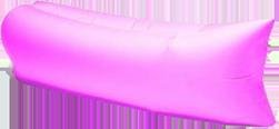 pink-air-lounge