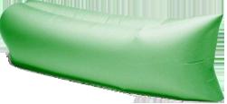 green-air-lounge
