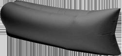 black-air-lounge
